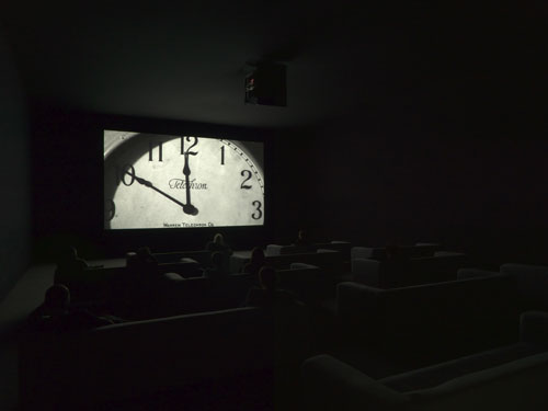theclock2